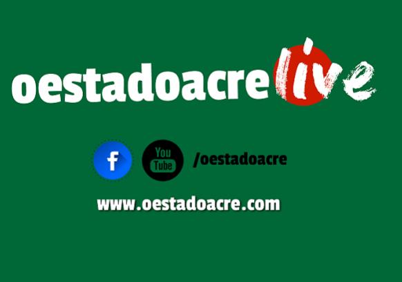 logo-verde-582x408.png