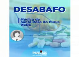 medica-santa-rosa-260x188.png