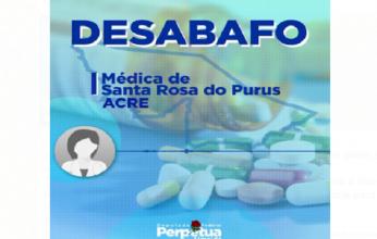 medica-santa-rosa-346x220.png
