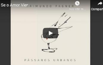 musica-fagner-346x220.png