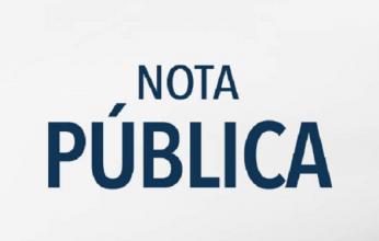 nota-pública-esta-346x220.png