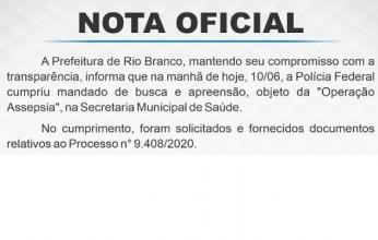 nota-pmrb-346x220.png