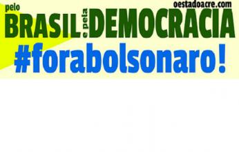 pelo-brasil-346x220.png