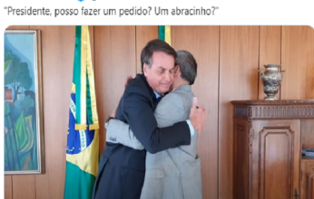 pior-ministro-346x220.png
