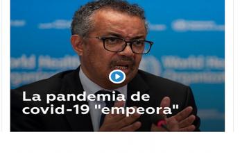 piora-pandemia-346x220.png