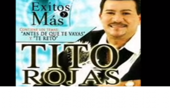 tito-rojas-346x220.png
