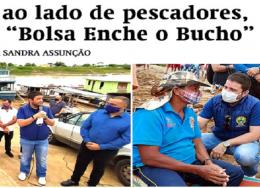 bolsa-enche-o-bucho-260x188.png