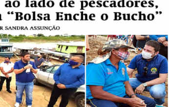 bolsa-enche-o-bucho-346x220.png