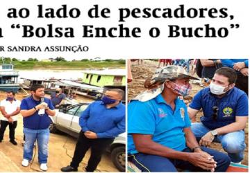 bolsa-enche-o-bucho-360x250.png
