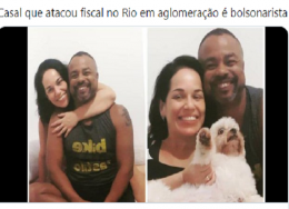 casal-260x188.png
