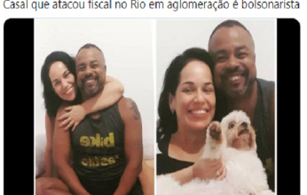 casal-346x220.png