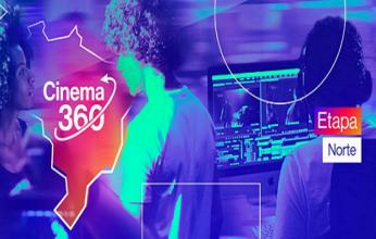 cinema-360-capa-346x220.png