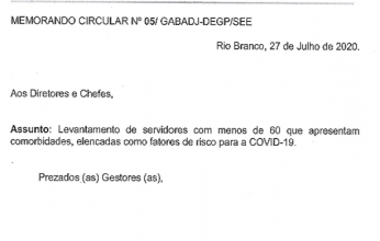 circular-capa-346x220.png