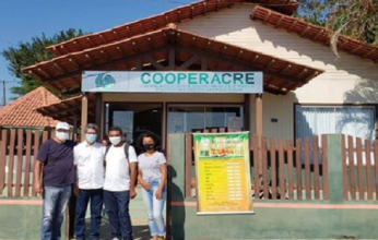 cooperacre-346x220.png
