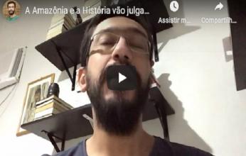 fabio-video-1-346x220.png