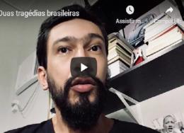 fabio-video-260x188.png