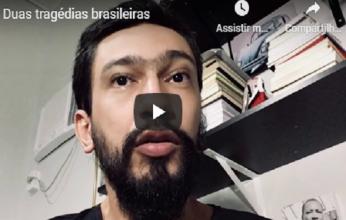 fabio-video-346x220.png