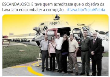 fbi-360x250.png