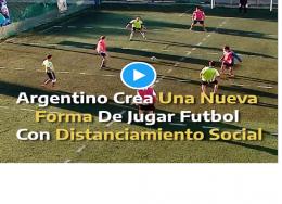 futebol-distanciamento-260x188.png