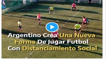 futebol-distanciamento-360x250.png