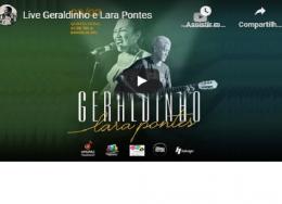 live-sara-e-geraldinho-260x188.png
