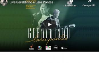 live-sara-e-geraldinho-346x220.png