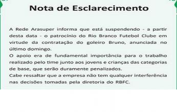 nota-do-araújo-capa-346x220.png