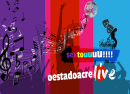 oestadoacre-live-588-409-260x188.png