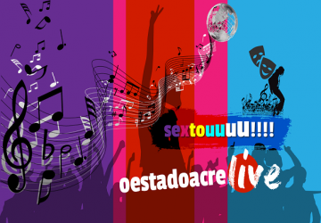 oestadoacre-live-588-409-360x250.png