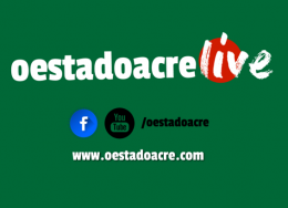 oestadoacre-live-verde-588x409-1-260x188.png
