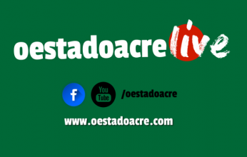 oestadoacre-live-verde-588x409-1-346x220.png
