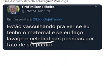 pastor-educasssão-346x220.png