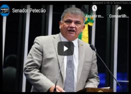 petecão-audio-1-260x188.png