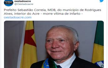 prefeito-rodrigues-346x220.png