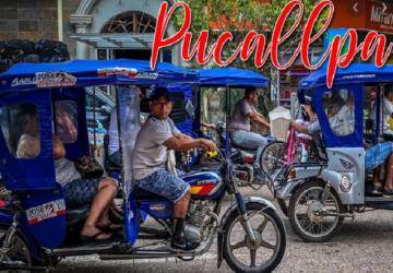 pucalpa-360x250.png