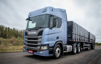 scania-346x220.png