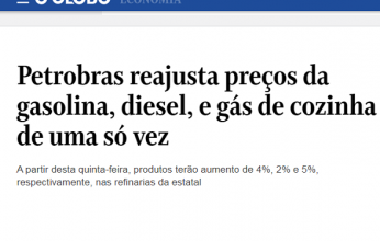 aumento-capa-346x220.png