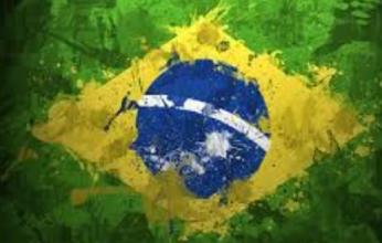 brasil-346x220.png
