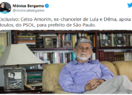celso-amorim-260x188.png