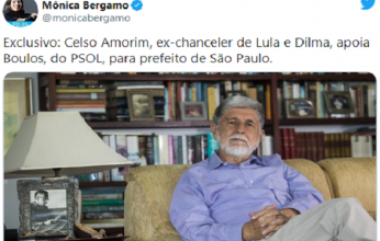 celso-amorim-346x220.png