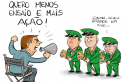 charge-esta-122x82.png
