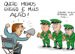 charge-esta-260x188.png