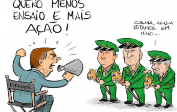 charge-esta-346x220.png