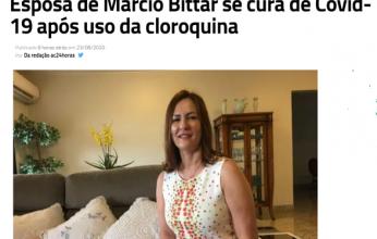cloroquina-346x220.png