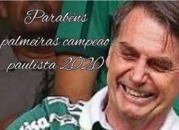 cumplices-260x188.png