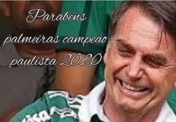 cumplices-360x250.png