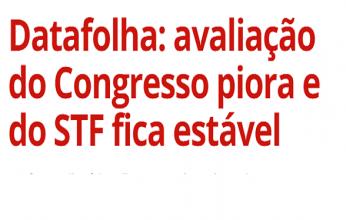 datafolha-capa-346x220.png