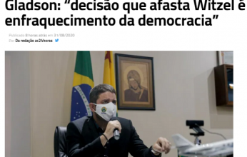 golpe-2016-346x220.png