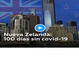 nova-zelandia-260x188.png