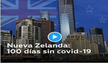 nova-zelandia-360x250.png